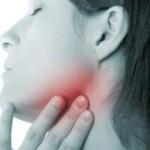 -of-tonsillitis-1