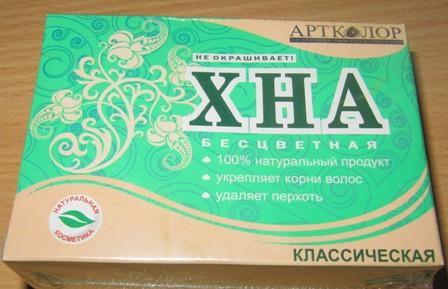 1331665961_maska-dlya-volos-iz-bescvetnoy-hny.jpg