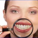 1270737056_lechenie-zubnoj-boli-travami.jpg